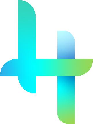 logo web - lh perform - l&h perform - projet de digitalisation de la formation et accompagnement entreprise - blended-learning - e-learning